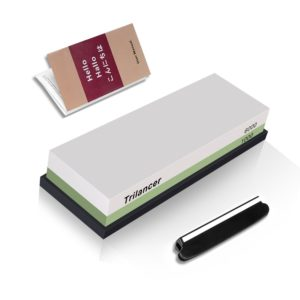 Whetstone Knife Sharpening Stone