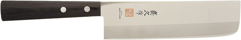 mac knife japanese series 6.5 inch